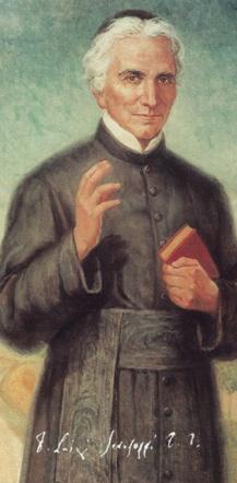 San Luigi Scrosoppi